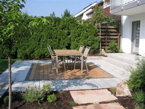 Garten Gestalten Ohne Rasen by Kleine G 228 Rten Gestalten Ohne Rasen Haus Design Ideen