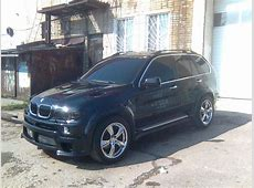 2004 BMW X5 For Sale, 44, Gasoline, Automatic For Sale