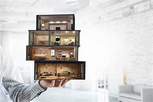 Dekotipps Selber Machen : deko in der wohnung 5 ideen zum selber machen ~ Whattoseeinmadrid.com Haus und Dekorationen