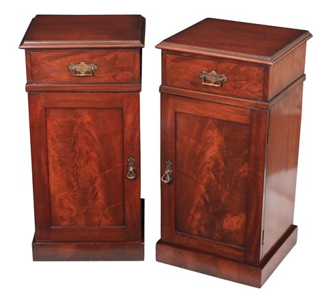 Bedroom Furniture Manufacturers List by Antique Mahogany Bedroom Furniture 1930s Ci Fox Chapel
