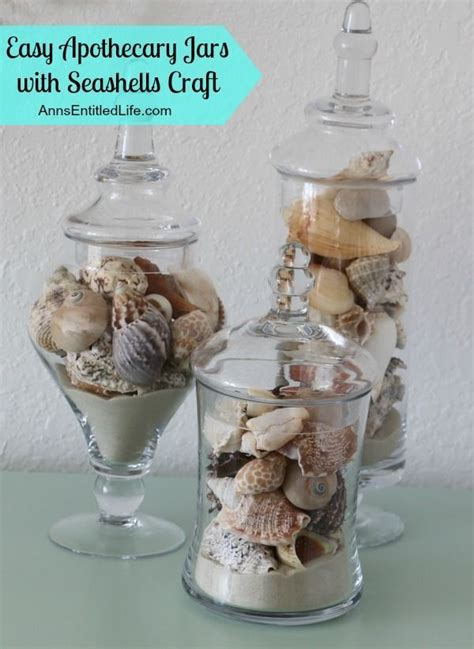 Decorating Ideas Using Seashells by Pin By Bliss Living Decor Beaches Cottage