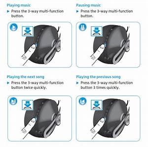 Sennheiser Momentum Ivory 2 0 Wireless Headset Review