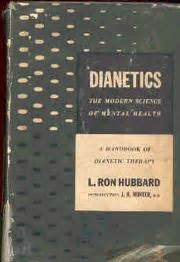 dianetics ron hubbard download