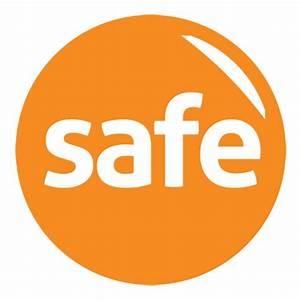 The Safe Foundation