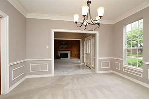 Greige Paint Colors Home Painting Ideas