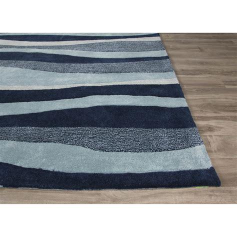 coastal area rugs coastal bath rugs awesome green coastal bath rugs