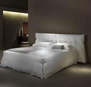 Who S Perfect Betten : ab in die federn presseblog ~ Eleganceandgraceweddings.com Haus und Dekorationen
