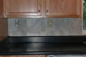 Light Grey Peel And Stick Tile Vinyl Flooring Looks Like Tile Vinyl Flooring Looks