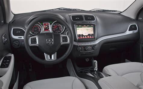 jeep journey interior dodge journey interior dodge journey dodge journey r t