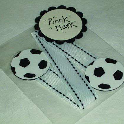 17 best ideas about soccer crafts on creative 634   3330b33f1e95f4ed44f3444a2a368d60