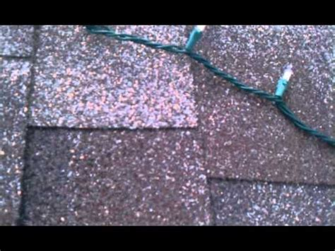 roof line christmas clips light for roof line shingle and gutter doovi