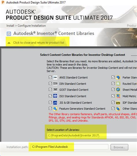 how to send a certified letter cant change installation path page 2 autodesk community 9873