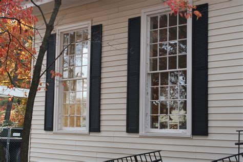 32 lite double hung school house windows for sale antiques com classifieds