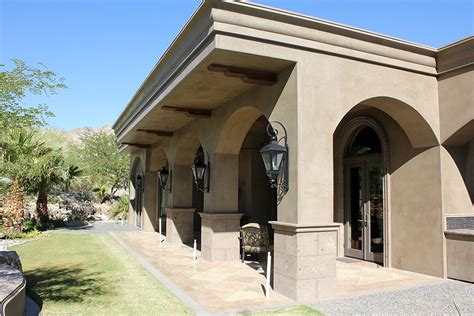 exterior stucco products color sles prices and more