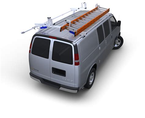 heavy duty aluminum  drawer floor storage units
