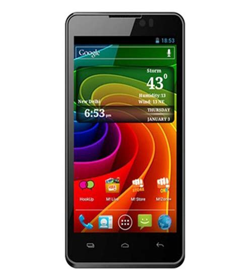 micromax touch screen mobile price best prices for micromax touch screen dual sim mobile in
