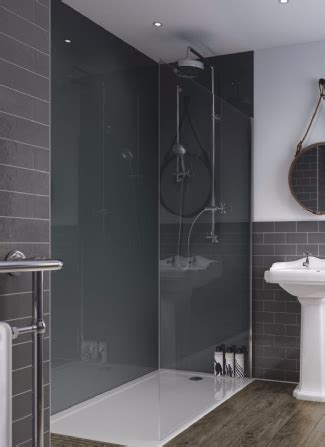 wetwall shower alcove kits