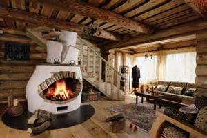 Interior Design Country Homes Gorgeous Homes In Alpine Chalet Style Country Home Decorating Ideas