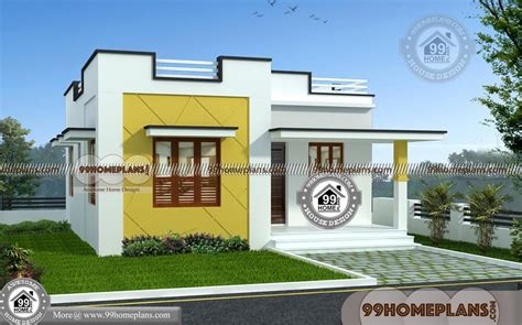 narrow lot house plans story cute stylish simple homes