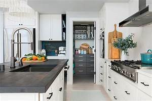 hgtv dream home 2018 in gig harbor wa see photos With kitchen cabinet trends 2018 combined with registration stickers