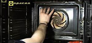 How To Replace The Fan Oven Element In A Neff Oven  U00ab Home