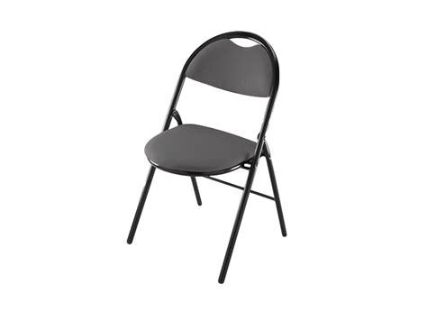 chaises pliantes pas cher chaises pliante pas cher maison design modanes com