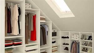 Begehbarer Kleiderschrank Staub : golfbest24 golfbest24 lifestyle ~ Sanjose-hotels-ca.com Haus und Dekorationen