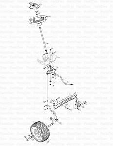 Parts Dodge Magnum Headlight Diagram