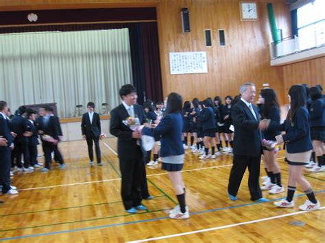 倉敷 工業 高校
