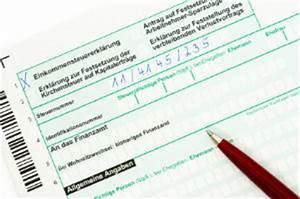 Hausratversicherung Steuer Absetzen : steuererkl rung kosten vergleichen sparen ~ Lizthompson.info Haus und Dekorationen