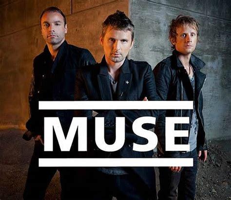 The Best Of Muse Todo Sobre Muse Portal Esquizofrenia Rock Progresivo En