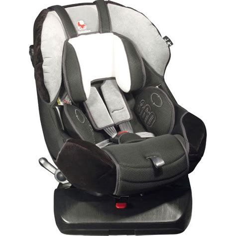 siege auto bebe winnie l ourson renolux siege auto 360 black groupe 0 1 achat vente