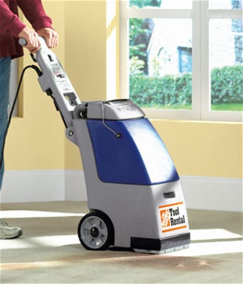 home depot rug cleaner carpet steamer bob s laundry cleaning