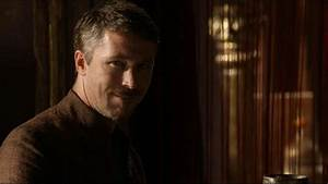 Petyr Baelish Quotes   List of Littlefinger Quotations