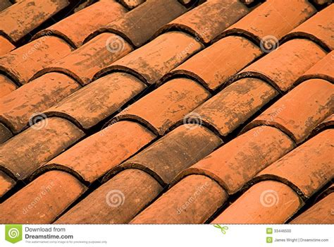 tile roof mexican tile roof