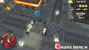 GTA-Series.com » GTA 5 » Missioni secondarie » Attività ...