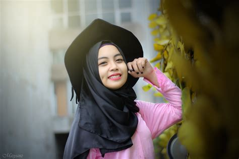 stock photo  hijab hijab girl hijabers