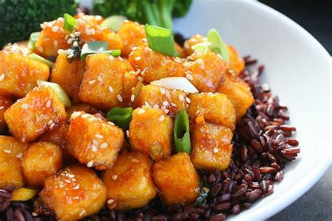 vegan general tso s tofu recipe your daily vegan