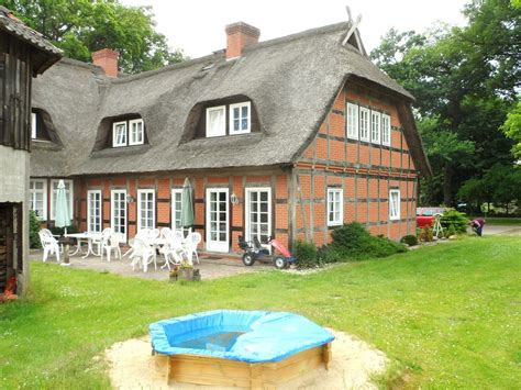 Family Friendly Country House by Family Friendly Apartments In Country House Style Homeaway