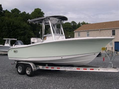 Sea Hunt Boats Ultra 211 by Sea Hunt 211 Ultra Boats For Sale Page 2 Of 3 Boats
