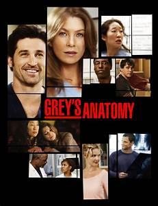 مسلسل Grey's Anatomy الموسم الاول الحلقة 3 الثالثة مترجمة