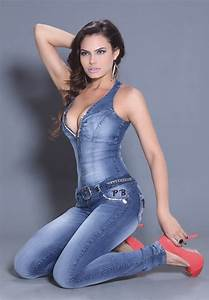 Loja Pit Bull Jeans