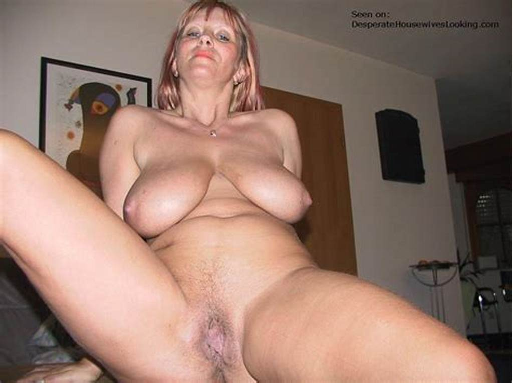 #Hairy #Grannies&Hairy #Red #Pussy