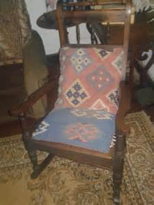 rocking chair gumtreemeplease arcadia gumtree south