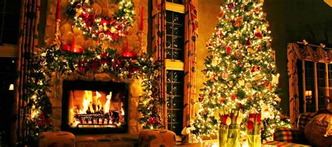 tips  install outdoor christmas lights roy home design