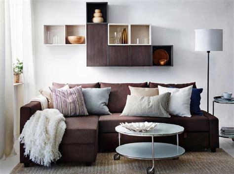 Ikea Living Room Ideas Uk by Living Room Best Living Room Shelves Design Living Room