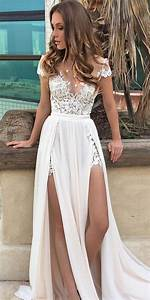 destination wedding weddding dresses wedding dresses asian With destination beach wedding dresses