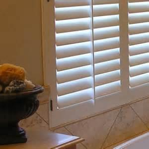 contempo floor coverings los angeles window coverings los angeles window covering collections