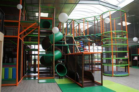 fabricant d aire de jeux interieur fabricant d aire de jeux interieur sedgu