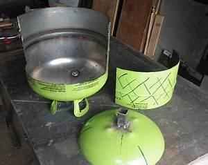 Bouteille De Gaz Pour Barbecue : d coup brasero bbq pinterest bouteille de gaz ~ Dailycaller-alerts.com Idées de Décoration
